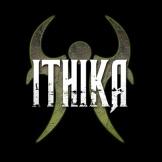 ithika
