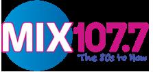 mix-1077